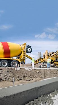Cement & Mud Testing / Spülungs- Zement und Bentonitprüfgeräte